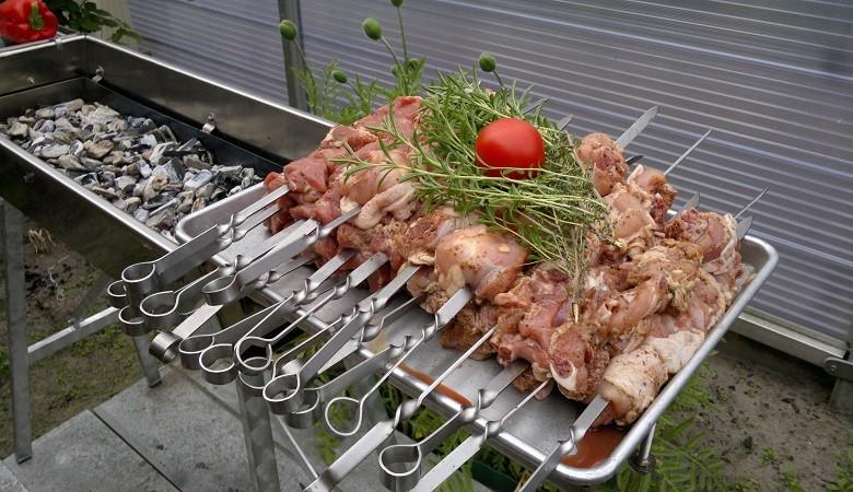 http://grillmeister-schwab.de/