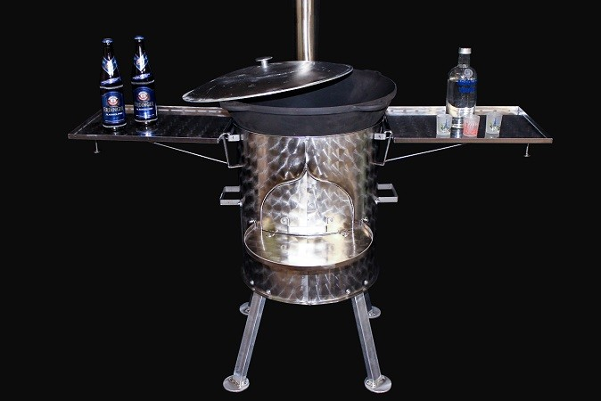 http://grillmeister-schwab.de/ru/17-pechka-uchag-pod-kazan-na-22-litra-luxus.html