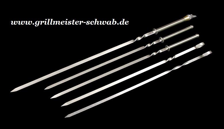 http://grillmeister-schwab.de/ru/